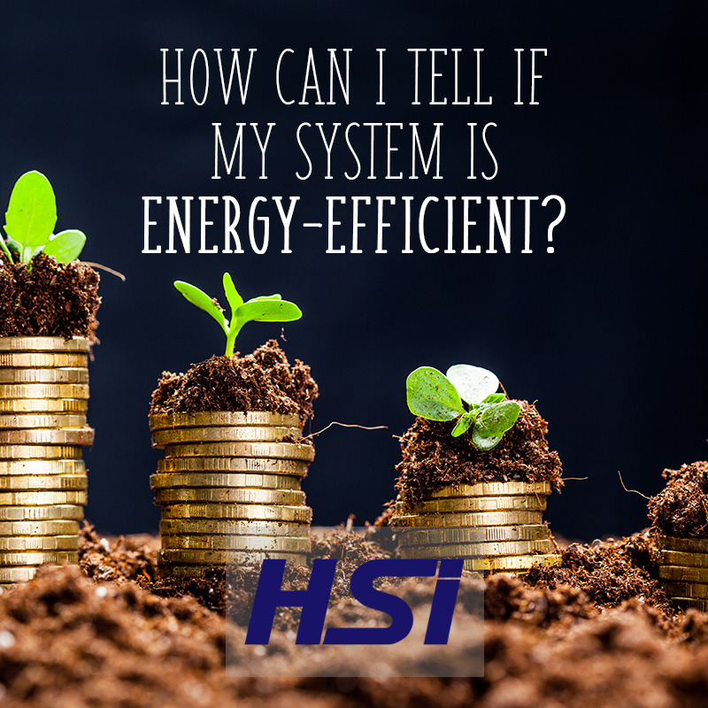 What do Seasonal Energy Efficiency Ratio (SEER) rating