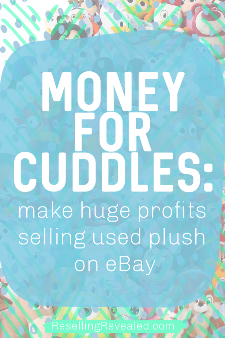 The Best Things To Sell On Ebay In 2020 Resellingrevealed Selling On Ebay Things To Sell Ebay Selling Tips