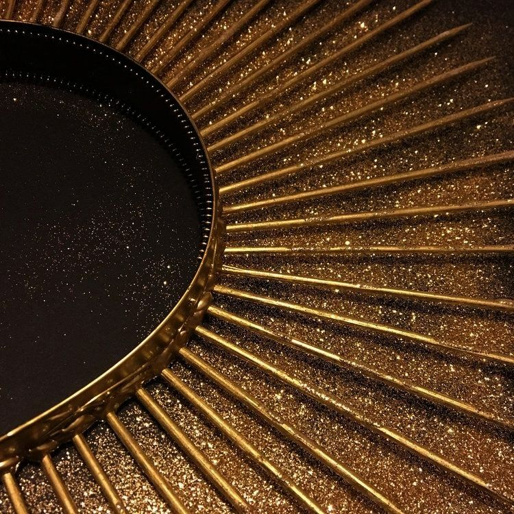 To Make a Halo Crown  Suzi Ovens  How To Make a Halo Crown  Suzi Ovens How To Make a Halo Crown  Suzi Ovens  How To Make a Halo Crown  Suzi Ovens  New color addition Enjo...