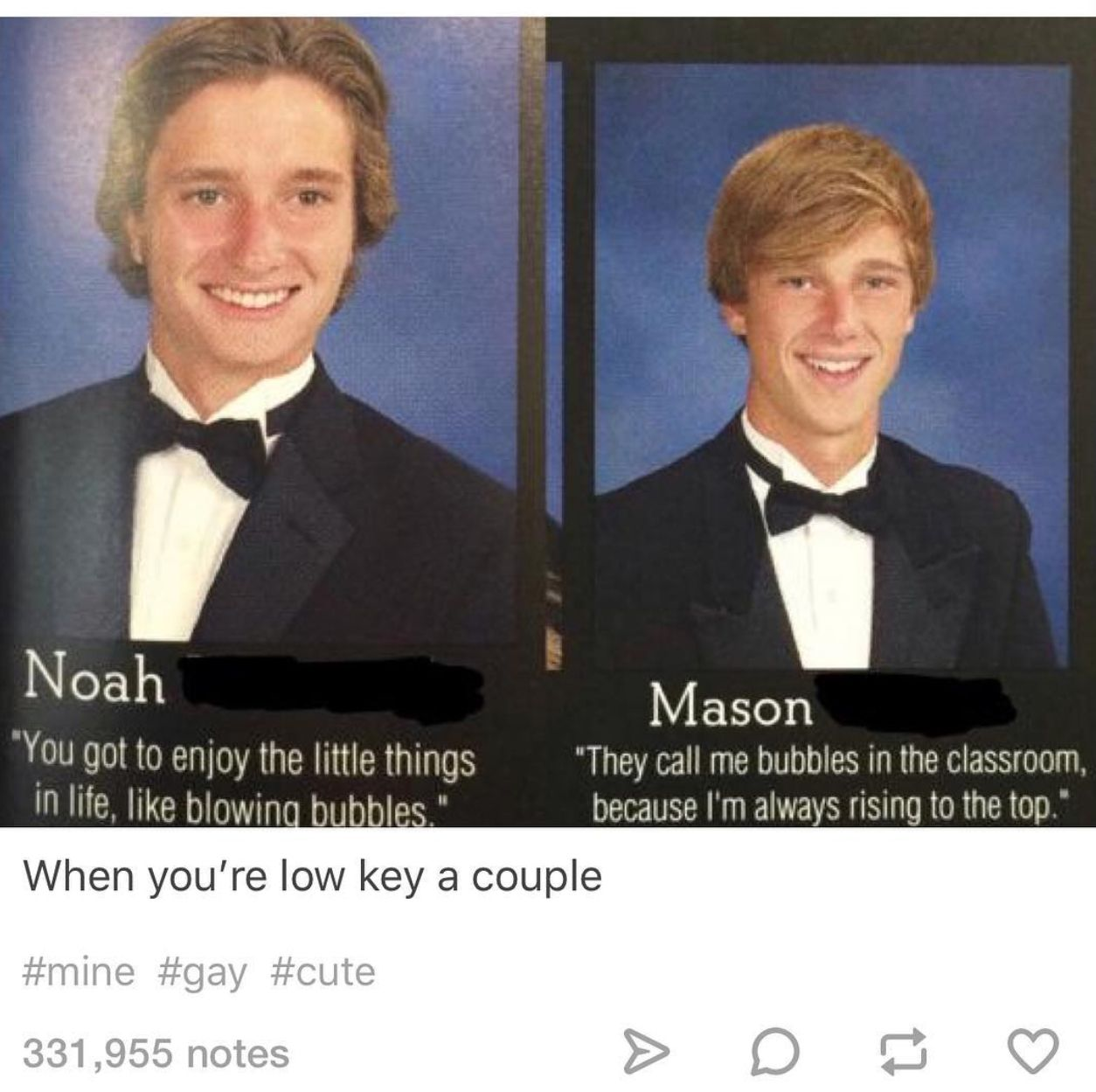 Little Things Funny Yearbook Quotes Senior Quotes Funny Funny Yearbook