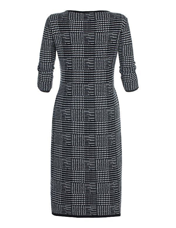Strickkleider | MADELEINE Mode | Kleider, Strickkleid, Mode