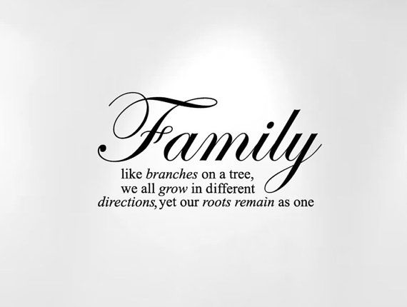 Pin By Sue Southward On Family 3 My Family 12