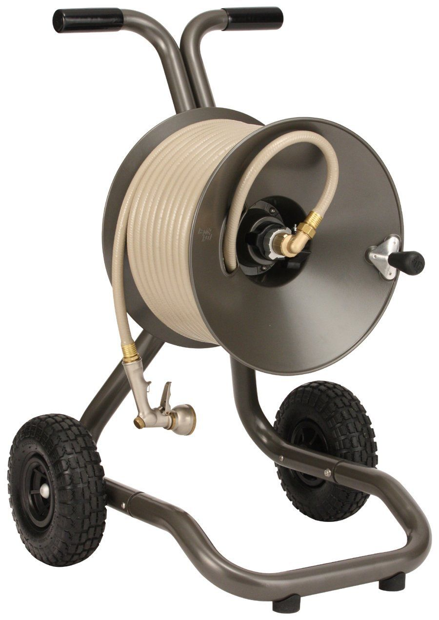 hose i pipe philippines bit reel garden green water rack b reels storage portable t product