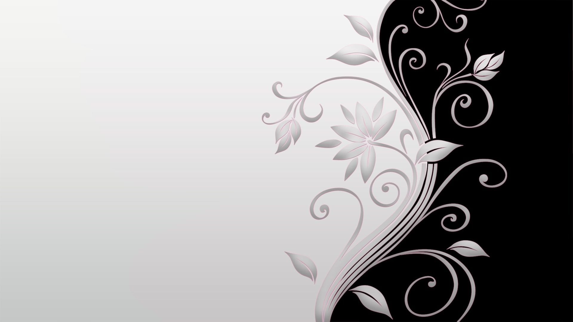 Black red and white wallpaper wallpaper gwc16 black and white black red and white wallpaper wallpaper mightylinksfo