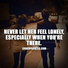 Image Result For I Feel Lonely In My Relationship Quotes Quotes