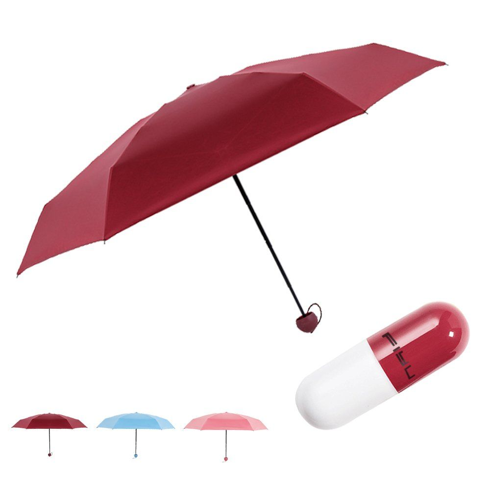 Reverse Umbrella Nature Daisy Flowers Inverted Umbrella,UV Protection Windproof Umbrella C-Shaped Handle Double Layer Reverse for Car Outdoor Use