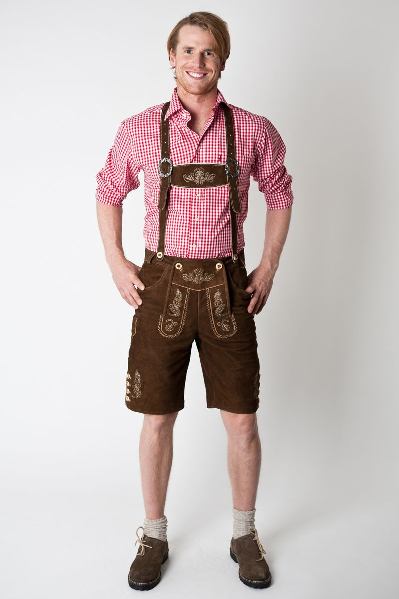 image gallery trachten lederhosen. Black Bedroom Furniture Sets. Home Design Ideas