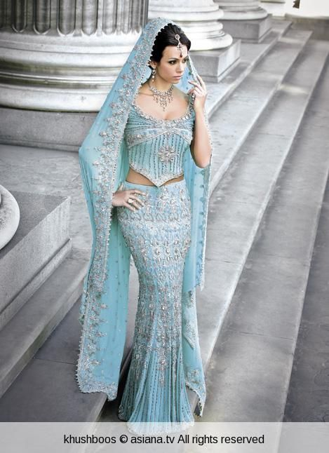 Indian wedding dresses | outfits | Pinterest | Print magazine ...