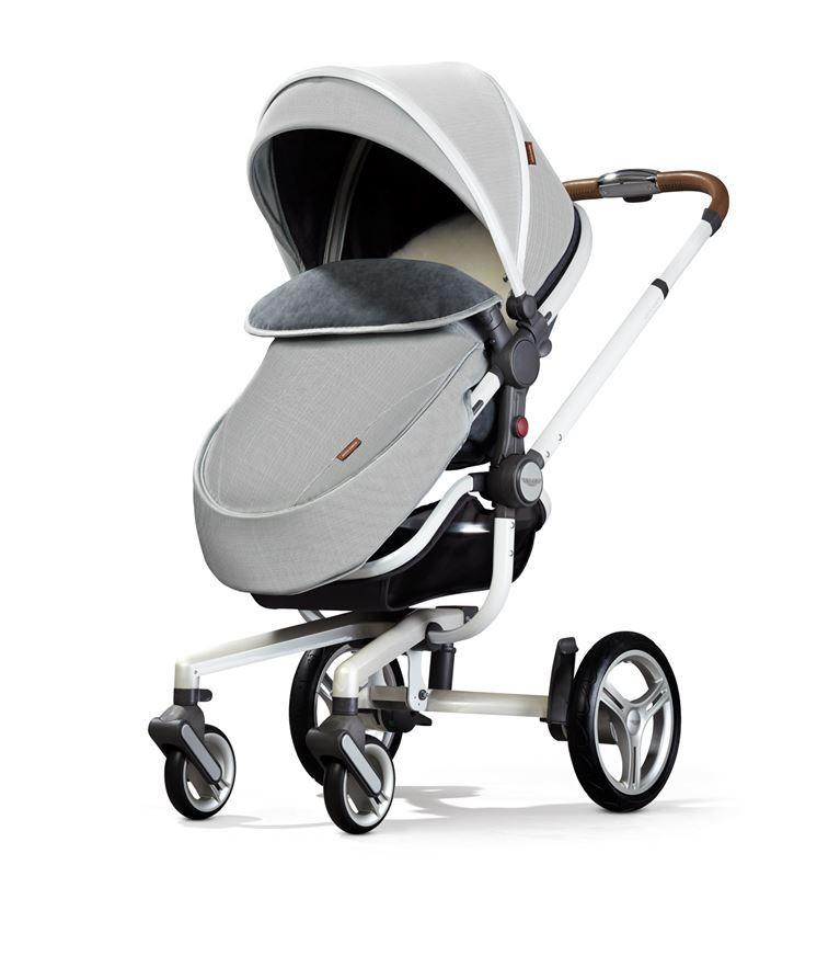 Idk About The 4 000 Price Silver Cross Surf Aston Martin Edition Harrods Com Stroller Pushchair Aston Martin