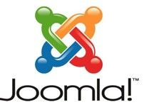 Website Development and Programming with use of Joomla
