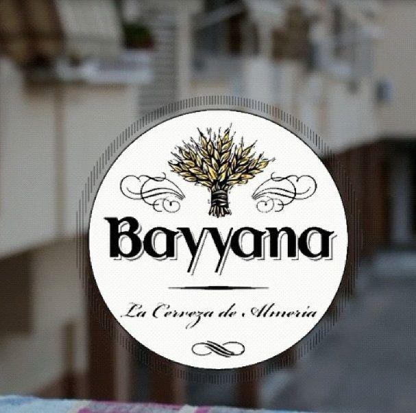 Fotograma del spot publicitario número 1 #ConcursoBayyana