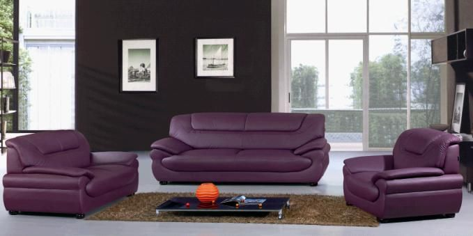 Home Furniture Sofas For Tasty And Fashionable Living Room