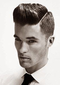 Top Ucesy Pro Muze Hard Part Haircut Mens Hairstyles Mens Hairstyles 2014