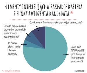 https://gojtowska.com/2017/03/02/zakladka-kariera/