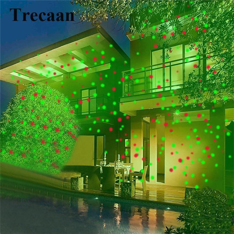 Outdoor Led Laser Spotlight Light Waterproof Garden Lawn Light Sky Star Projector Landscape Garden Lights Christmas With Images Solar Christmas Lights Outdoor Christmas Outdoor Christmas Decorations