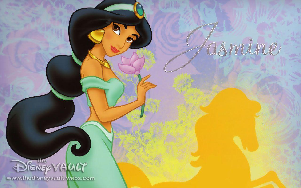 disney princess is a media franchise ownedthe walt disney
