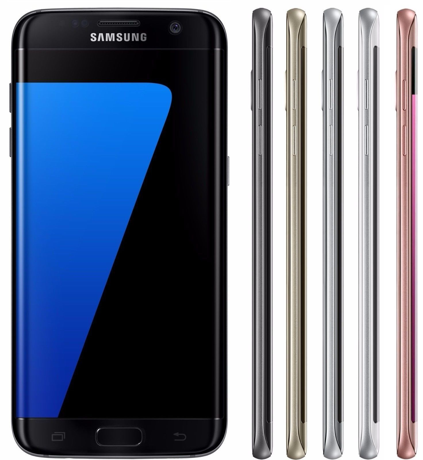 Samsung Galaxy S7 EDGE Duos SM-G935FD (FACTORY UNLOCKED) Black Blue Silver Gold  http://i.ebayimg.com/images/g/yHUAAOSwgZ1XvcYn/s-l1600.jpg      Item specifics     Condition:       New: A brand-new, unused, unopened, undamaged item in its original packaging (where packaging is     ... https://www.shopnet.one/samsung-galaxy-s7-edge-duos-sm-g93