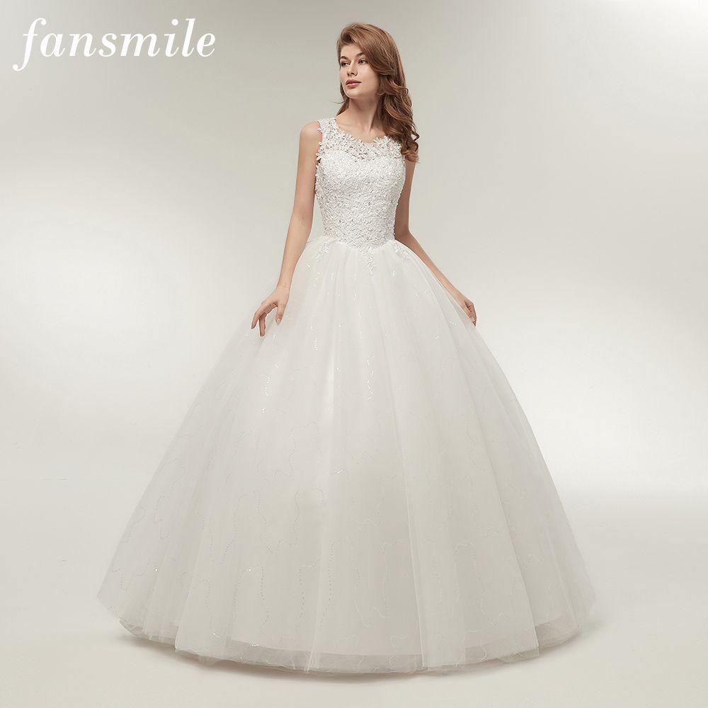заказать в два клика Свадебные платья pinterest bridal