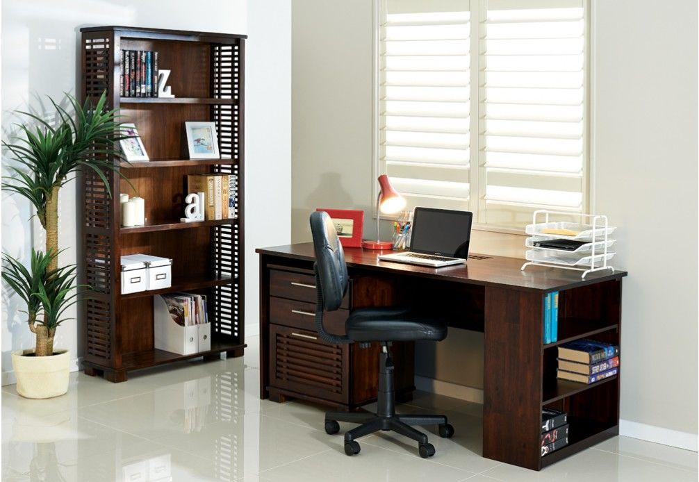 Super Amart Furniture