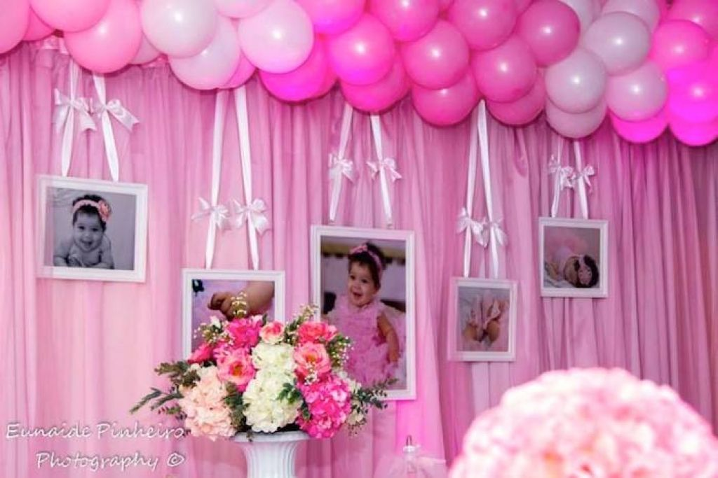 Sweet 16 Party Decorations Themes Birthday Kids