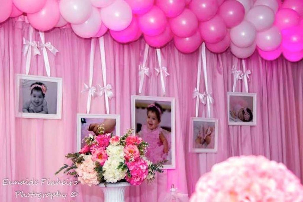 Sweet 16 Party Ideas Home Kara39s Party Ideas Ballerina Birthday
