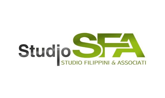 Studio - Logo