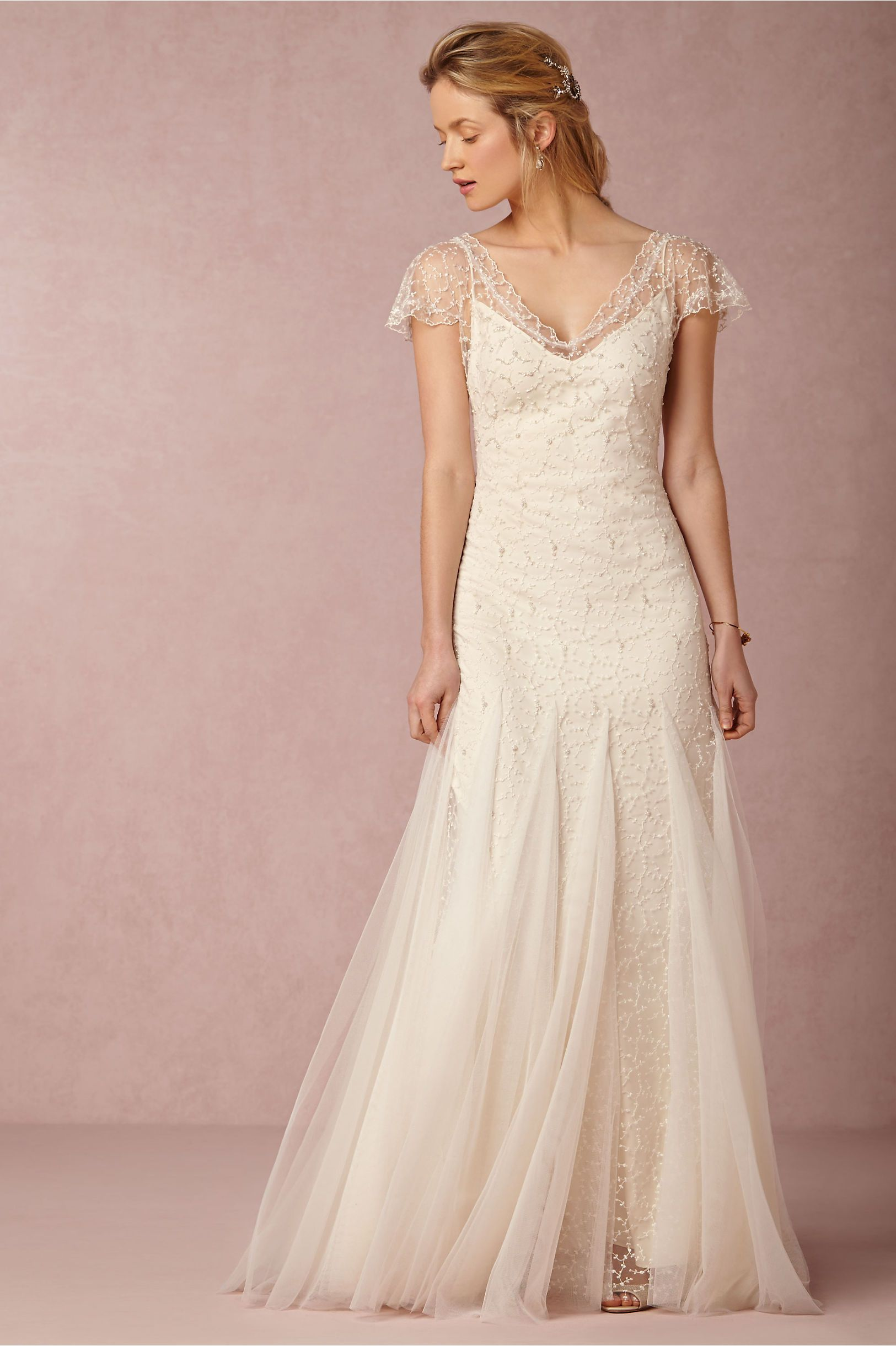 Rosamund Gown | Gowns, Wedding dress and Weddings