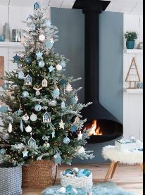 Decorazioni Natalizie Maison Du Monde.Decorazioni Natalizie Christmas Home Meery Christmas Christmas