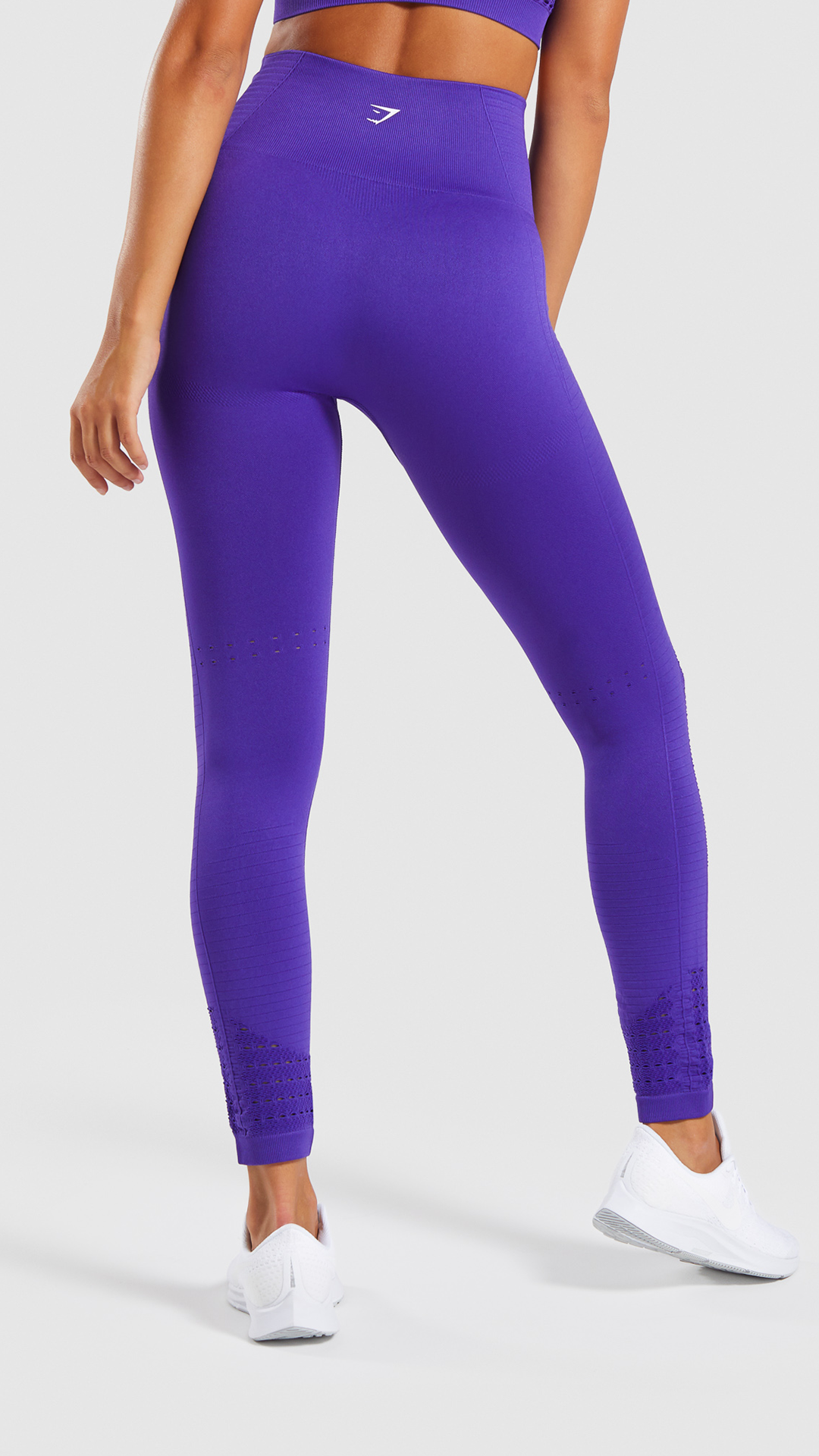 741555972b The Gymshark Energy Seamless Leggings.  Gymshark  Gym  Sweat  Train   Perform  Seamless  Exercise  Strength  Strong  Power  Fitness   OutfitInspiration