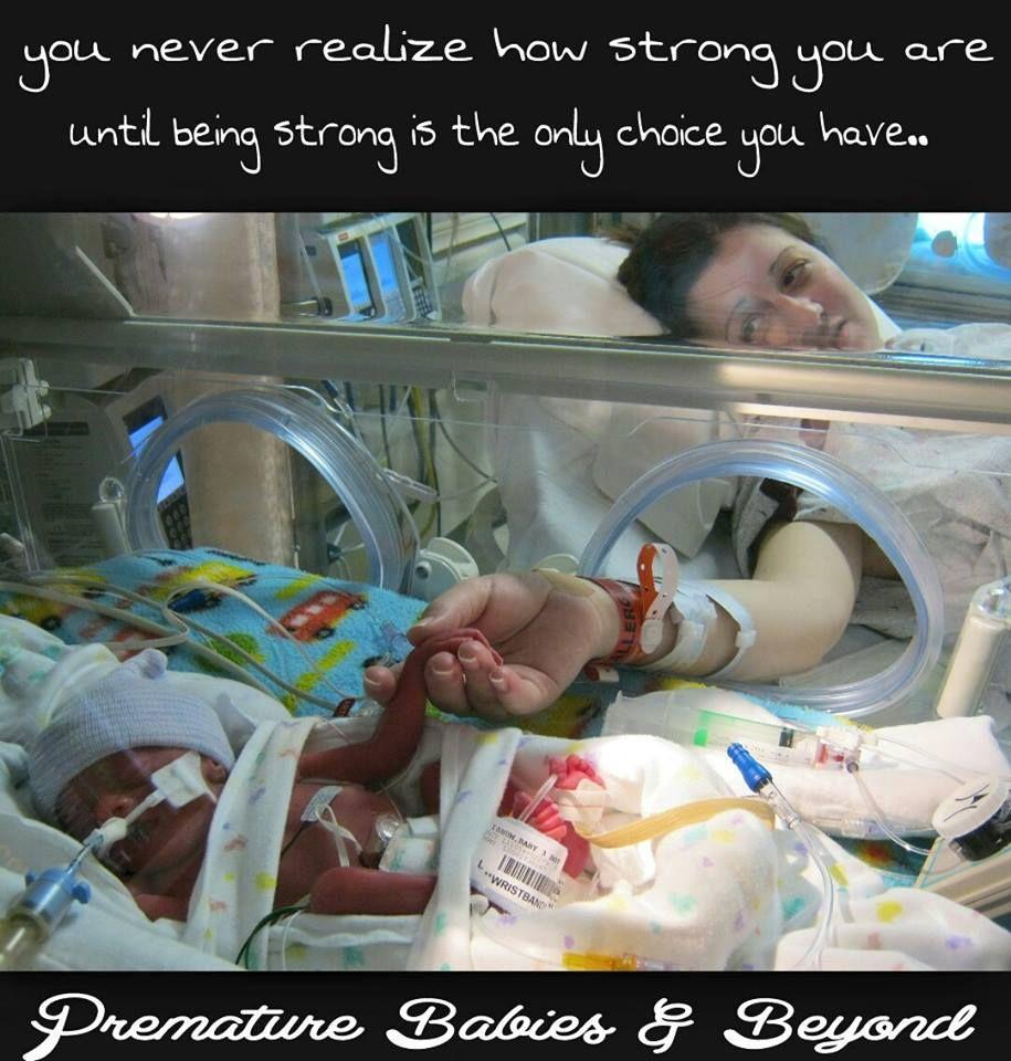 Pin on Premature Babies & Beyond / Preemie