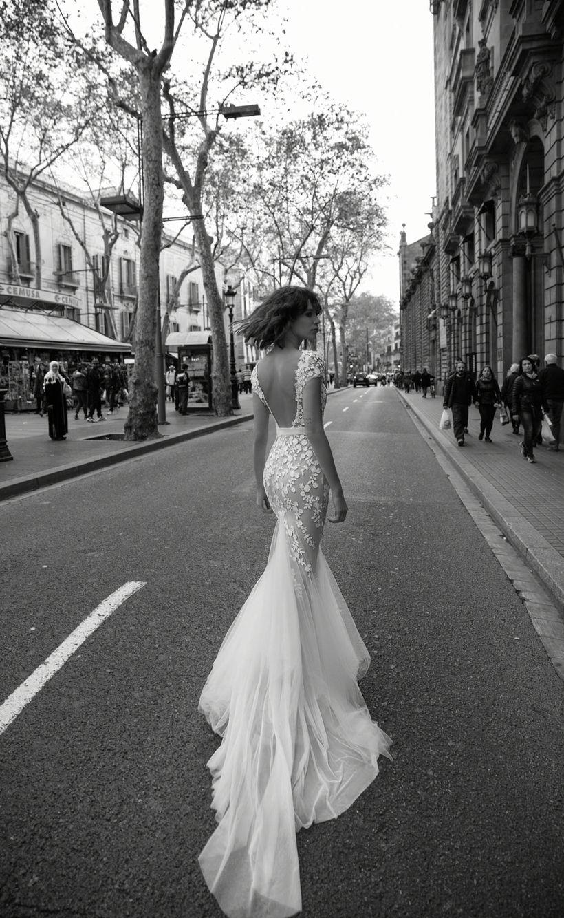Wedding dress wedding pinterest wedding dress wedding and