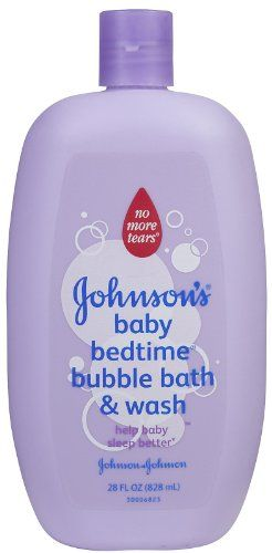 Pin by Skin Care Products co uk on Skin Care Products 2 | Baby