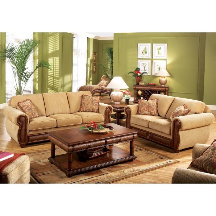 Crawford+Furniture | Cindy Crawford Furniture