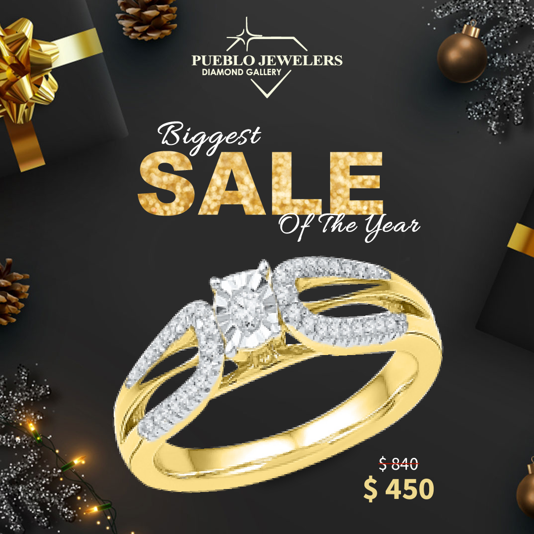 Get a head start on your holiday shopping with markdowns