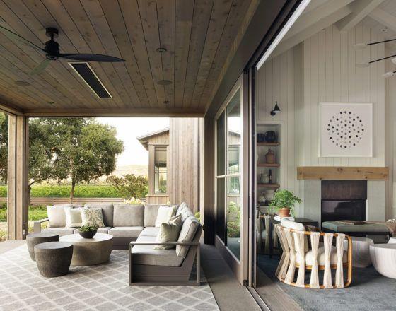 Walnut Grove Total Concepts