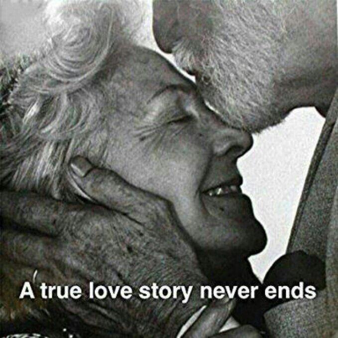 Med hjertet på rette sted og kærlighed i hverdagen kommer man længst