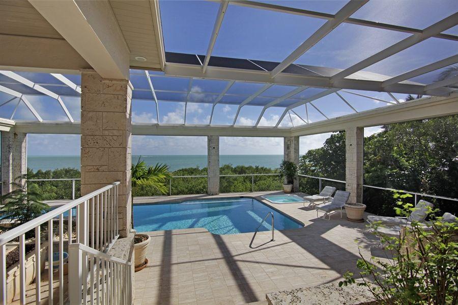 Ocean Reef Homes For Sale