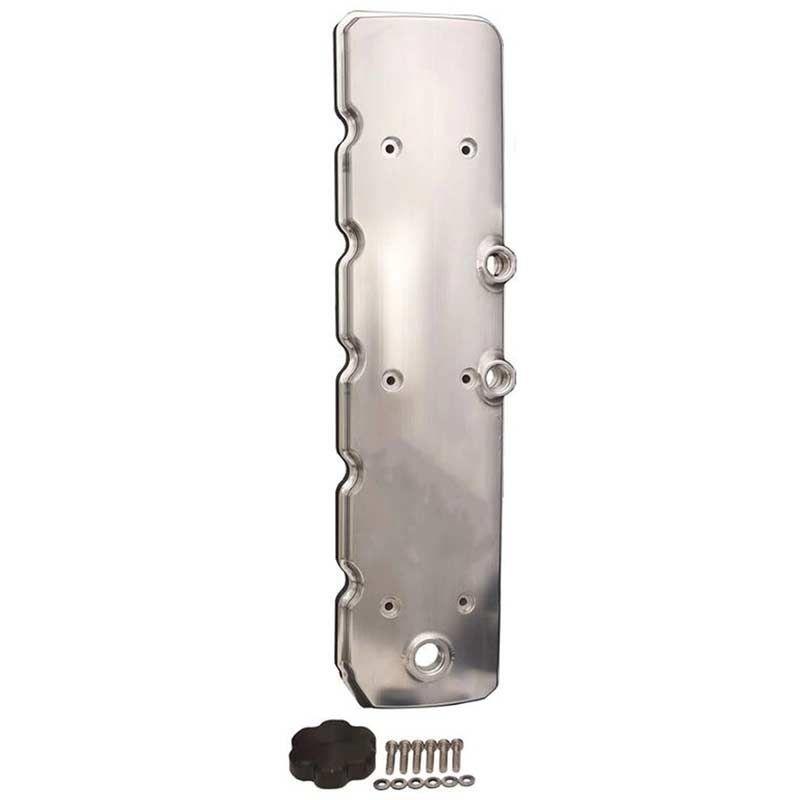 Hardware fits Dodge 6.7L Cummins CAT DPF Diesel Particulate Filter Flange w