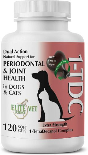 Best Joint Supplements For Dog Reviews Top 10 Products In 2020