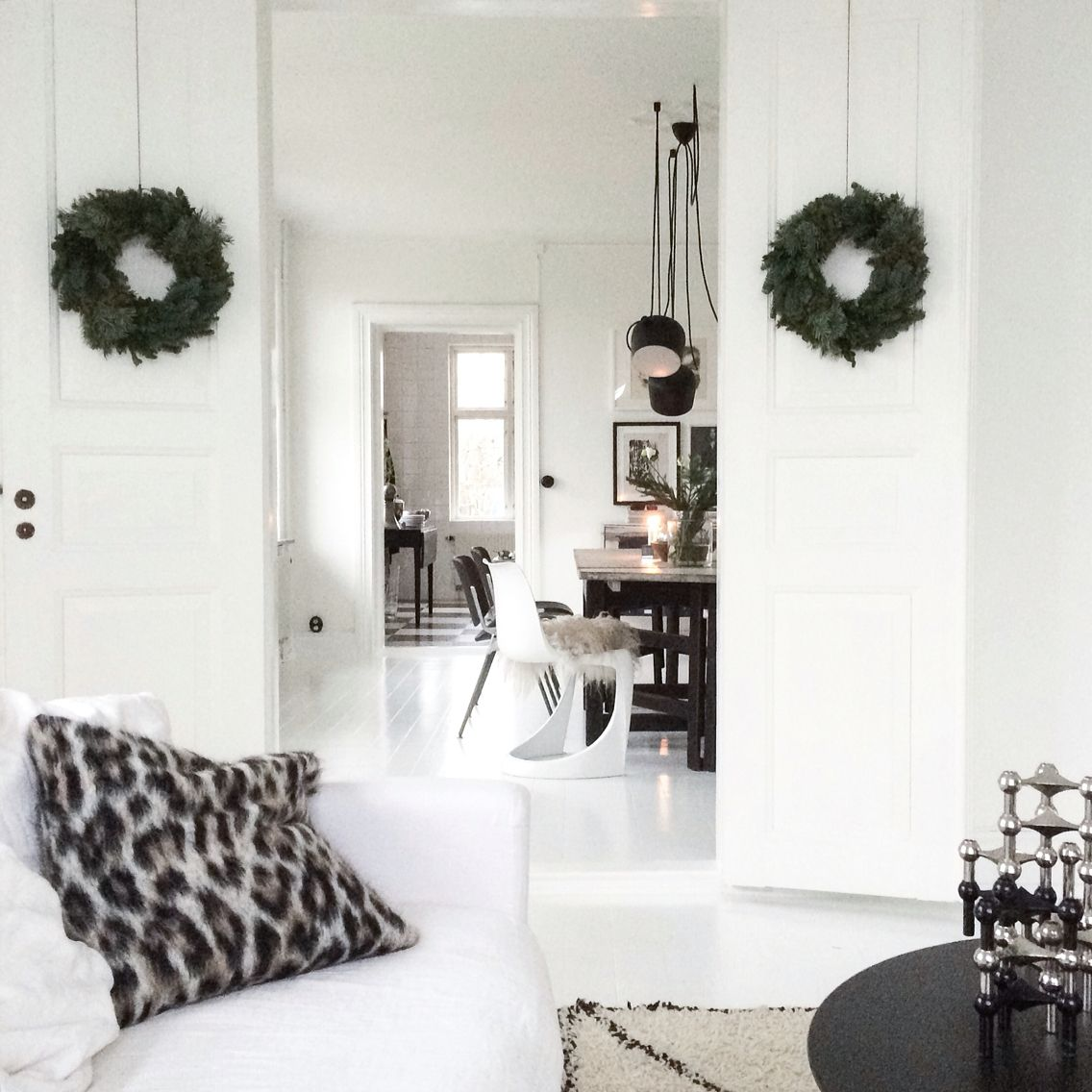 my christmas 2015 - Gray Home 2015