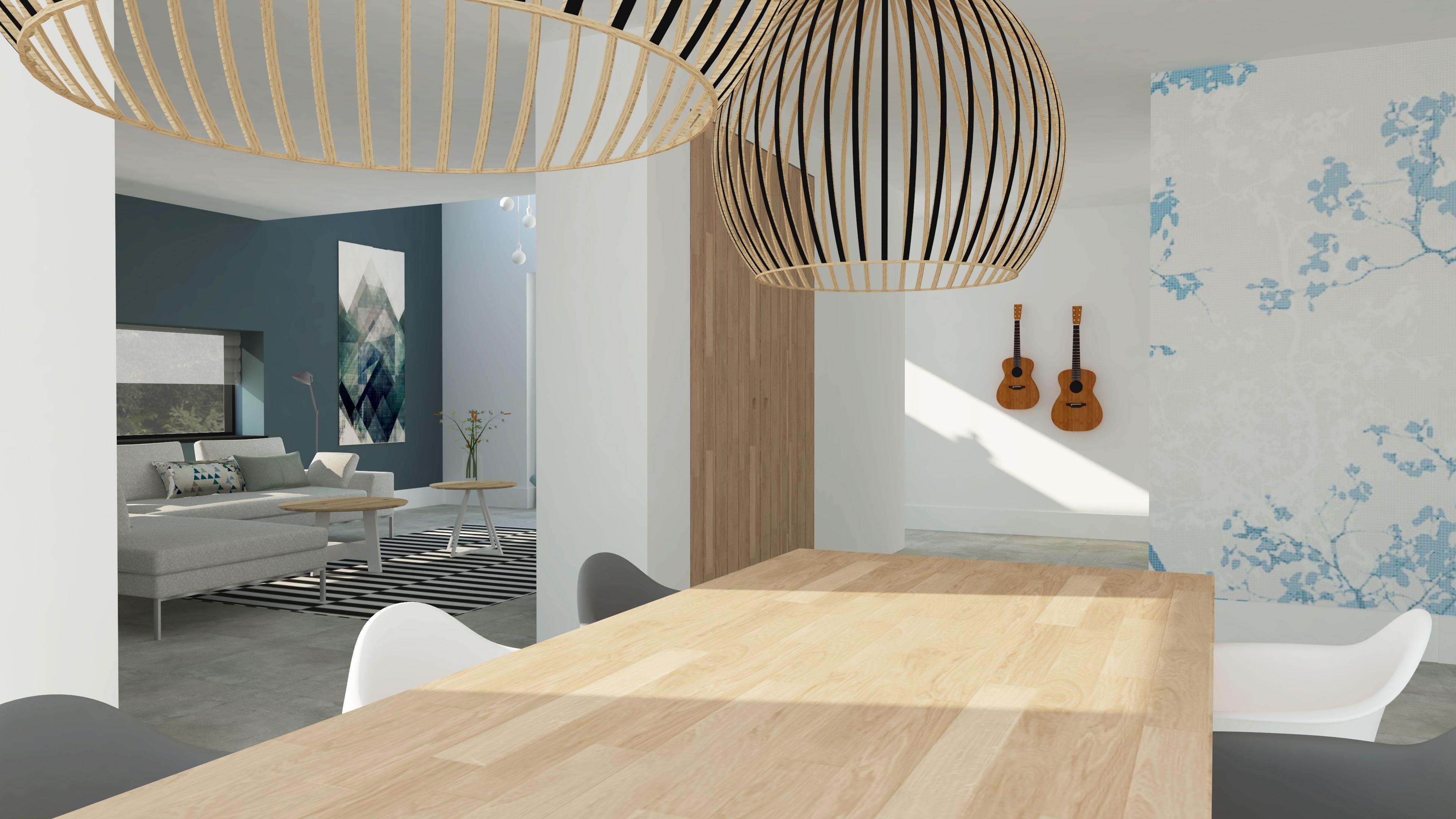 modern scandinavisch interieur adrianne van dijken interieuradvies