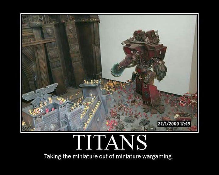 I want one....   Warhammer 40k memes, Warhammer, Warhammer ...