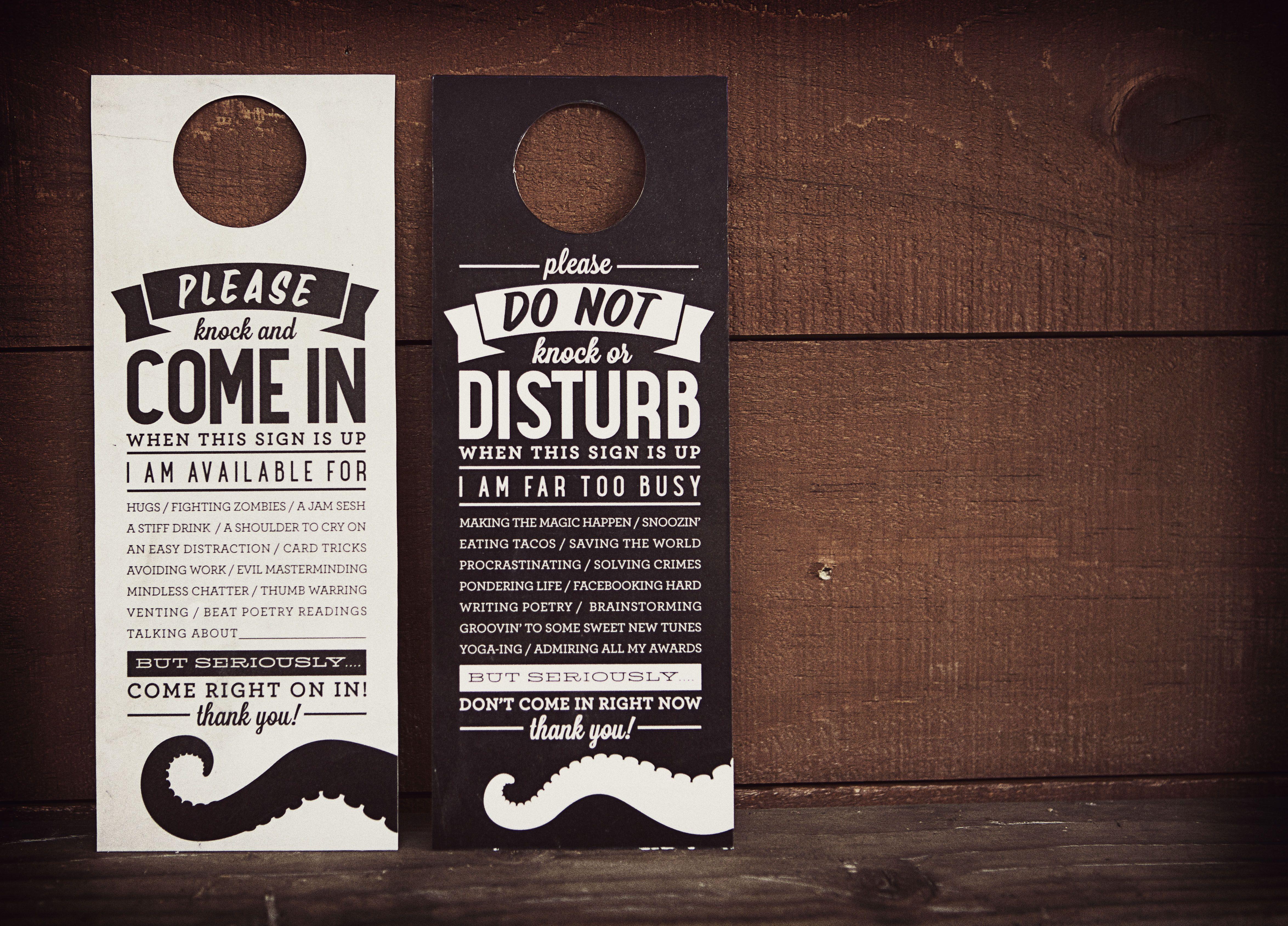 Grunge Hang Tag Design | TAGS | Pinterest