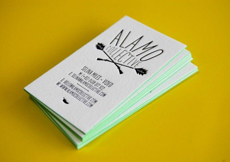Little peach letterpress wedding invitations business cards little peach letterpress wedding invitations business cards design brisbane stopboris Images