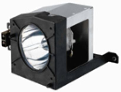 Electrified Replacement Lamp With Housing For 52hm95 For Toshiba Televisions 150 Day Electrified Warrant Projector Accessories Toshiba Electronic Accessories