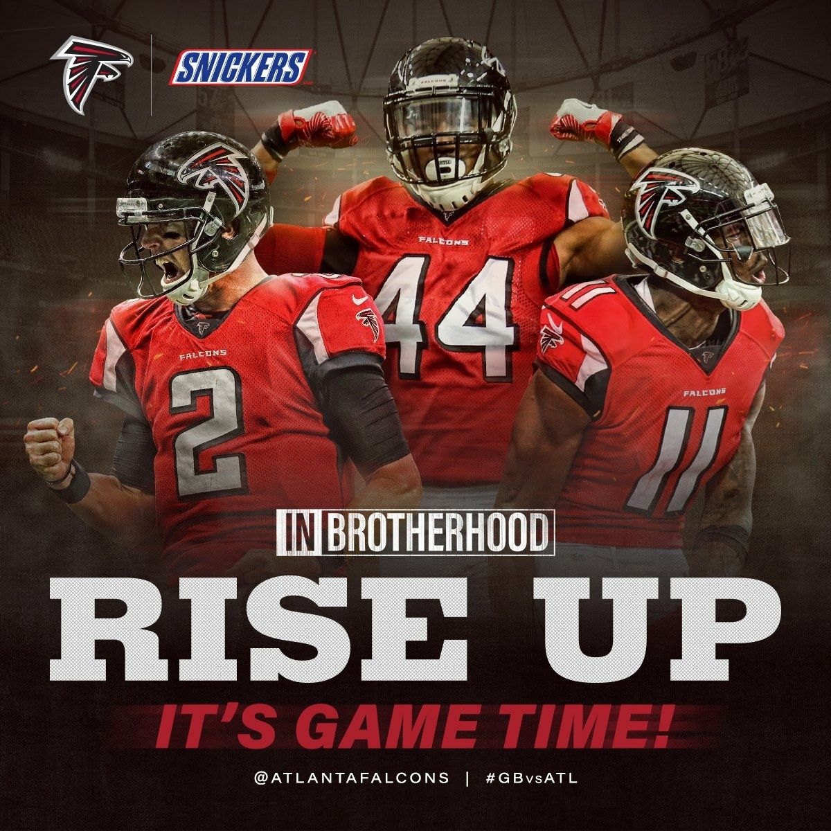 Pin By Latoya On Falcongang Atlanta Falcons Football Atlanta Falcons Atlanta Falcons Wallpaper