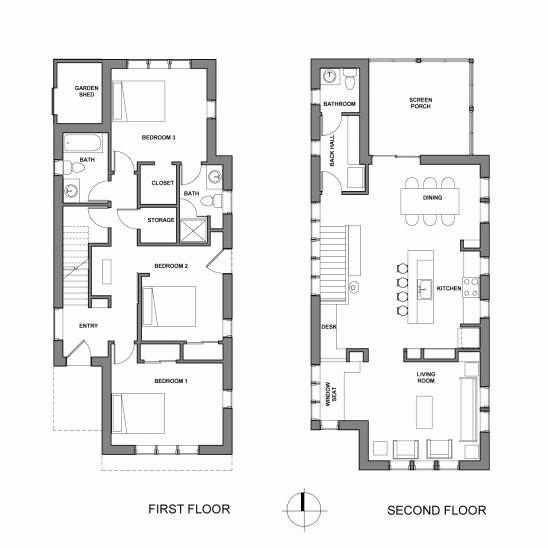 Oconnorhomesinc Com Inspiring Upside Down Floor Plan House Plans Suckup Info Floor Plans House Plans Upside Down House