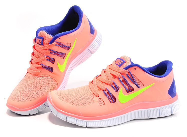 cheap nike free run womens trainers