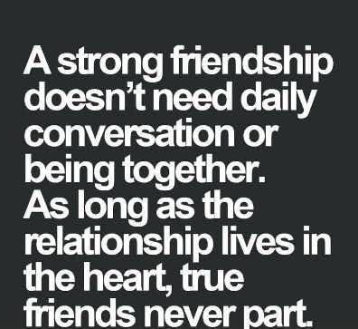 100 Inspiring Friendship Quotes To Show Your Best Friends How Much You Love Them