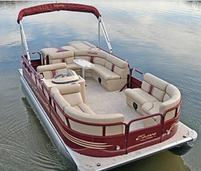 Boat Rental Jetski Jetskirental Miami Miamibeach